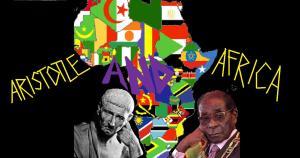 aristotle in africa