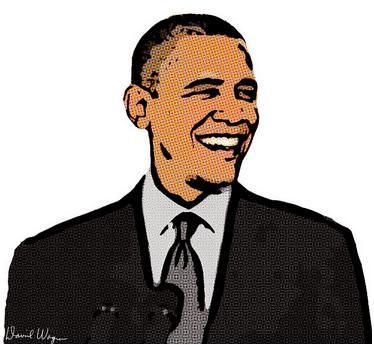 obama-care.jpg