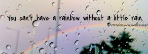 Rainbow-without-rain-Facebook-Covers