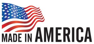 Made-In-America-Logo-