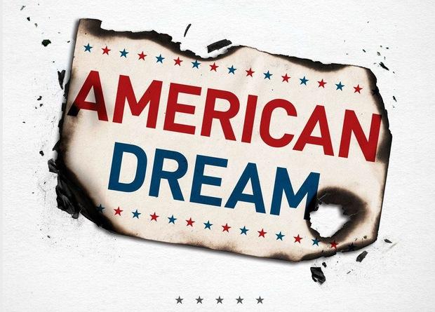https://bearmarketreview.files.wordpress.com/2013/05/the-american-dream.jpg