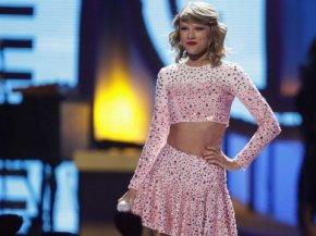 Taylor Swift Forgot How CapitalismWorks