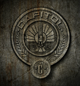 TheCapitolSeal (1)