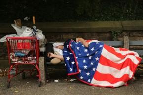 Is Capitalism TrueFreedom?