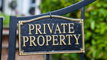privateproperty_issue
