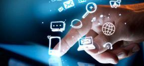 Technology vs The GoodLife