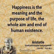 Happiness: What it is and How to Achieveit