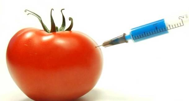 GMOsMIX