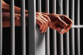 Mass Incarceration in America: What's the True Cost?