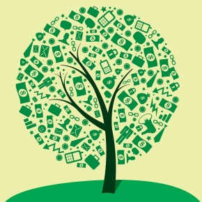 Economics and the Environment: Costs, Benefits and Our Ecological Footprint