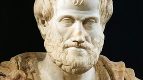 "Do As I Say, Not As I Do: America's Application of Aristotle's ""Virtue"""