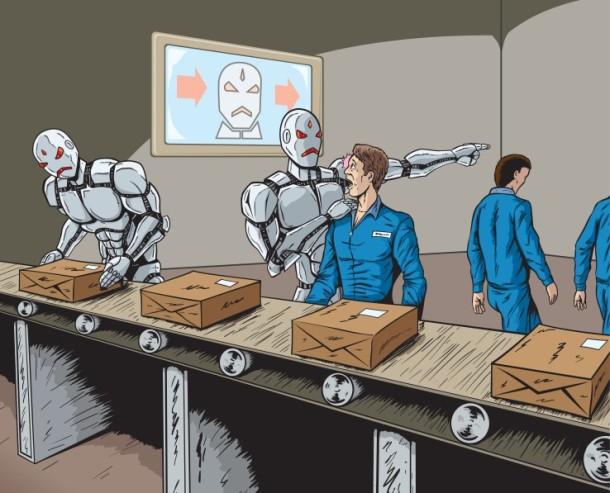robots blog 1