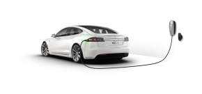 Why Teslas in Norway are a Sign of Good GovernmentPolicy