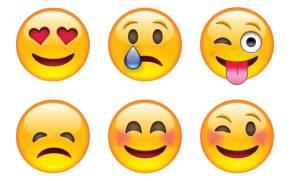 Do your emotions defineyou?