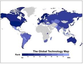 Trade & Globalization