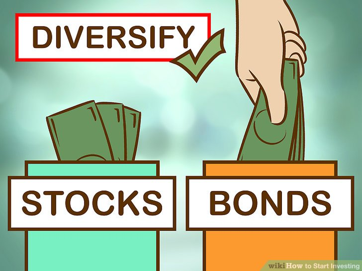 what are stocks and bonds pdf